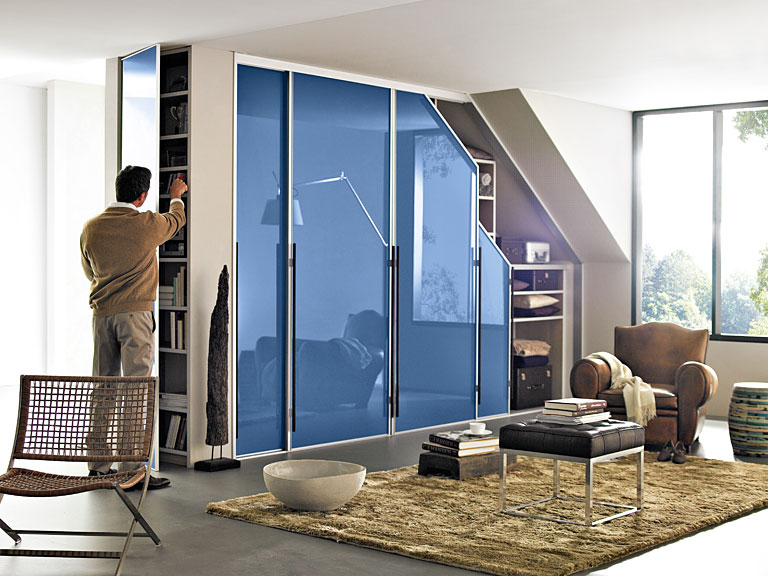sliding door specialists