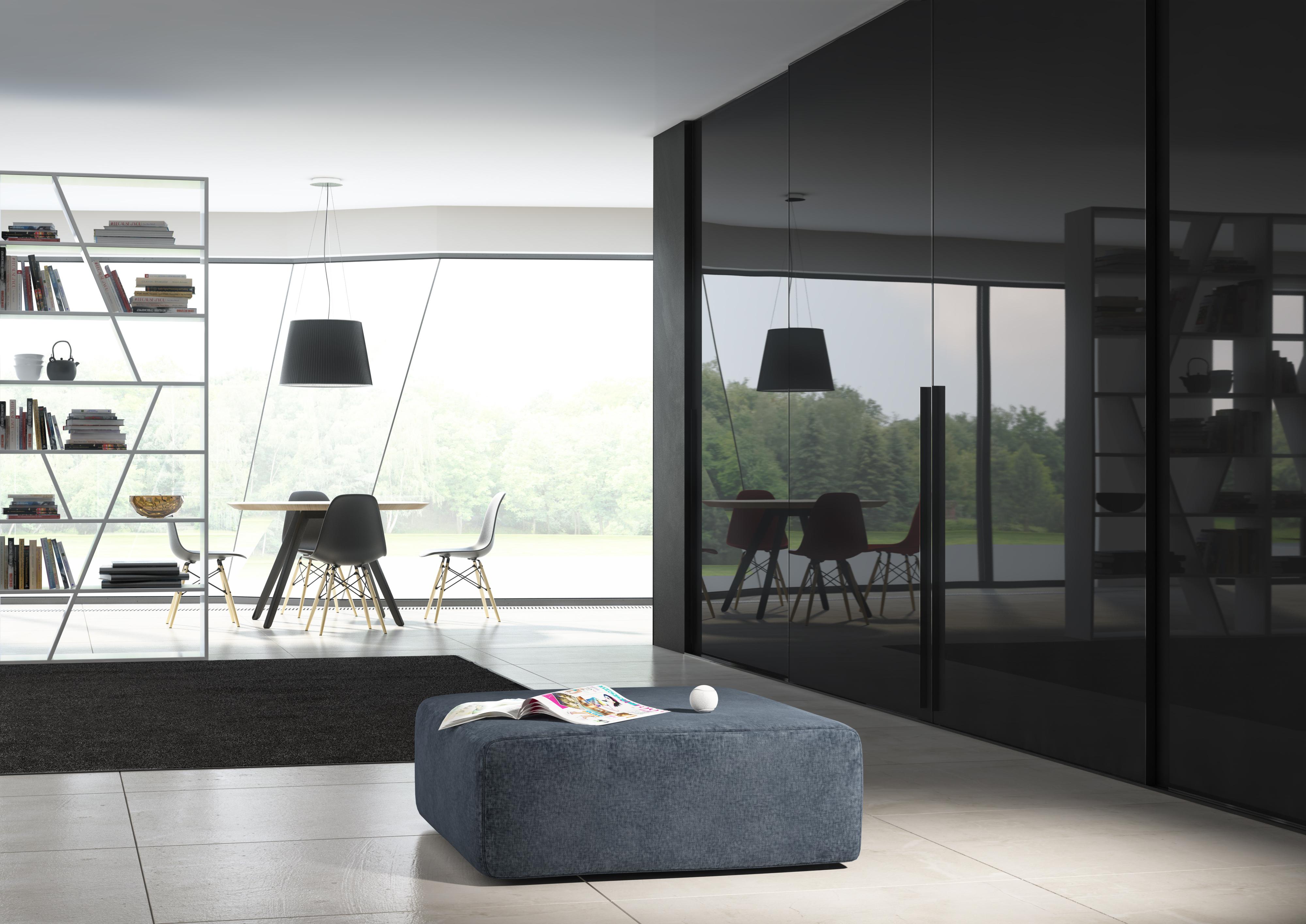 Sliding door specialists for Sliding glass doors uk