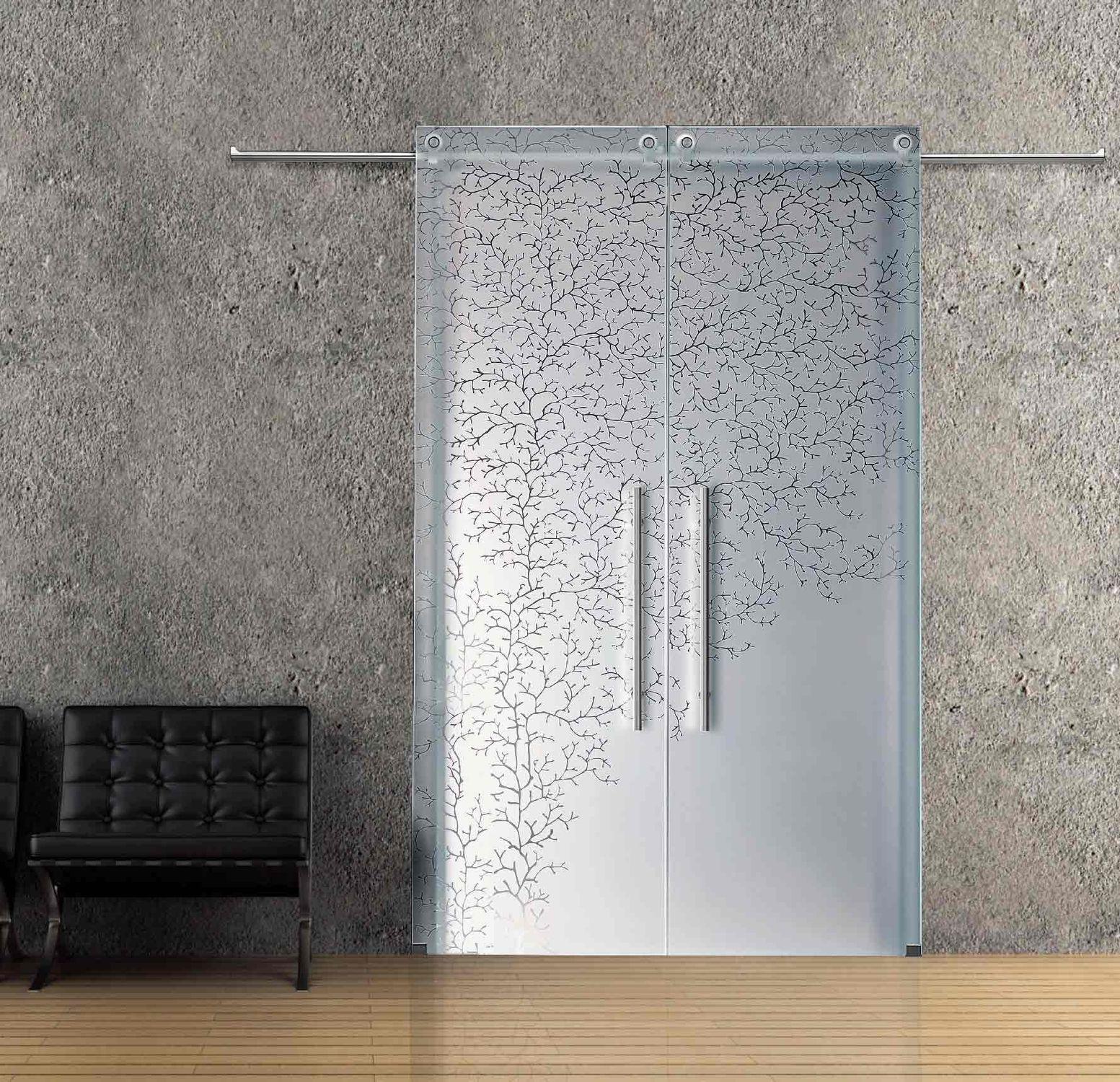 Sliding doors for Door window company