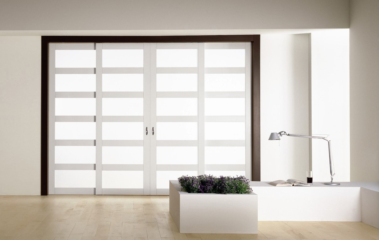 Sliding doors for Glass sliding entrance doors