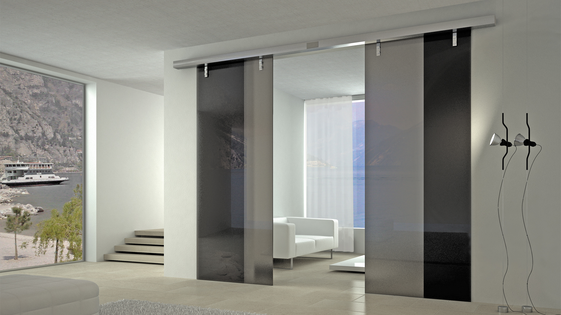 Fold Sliding Doors Bi Fold Glass Door Bi Fold Doors London