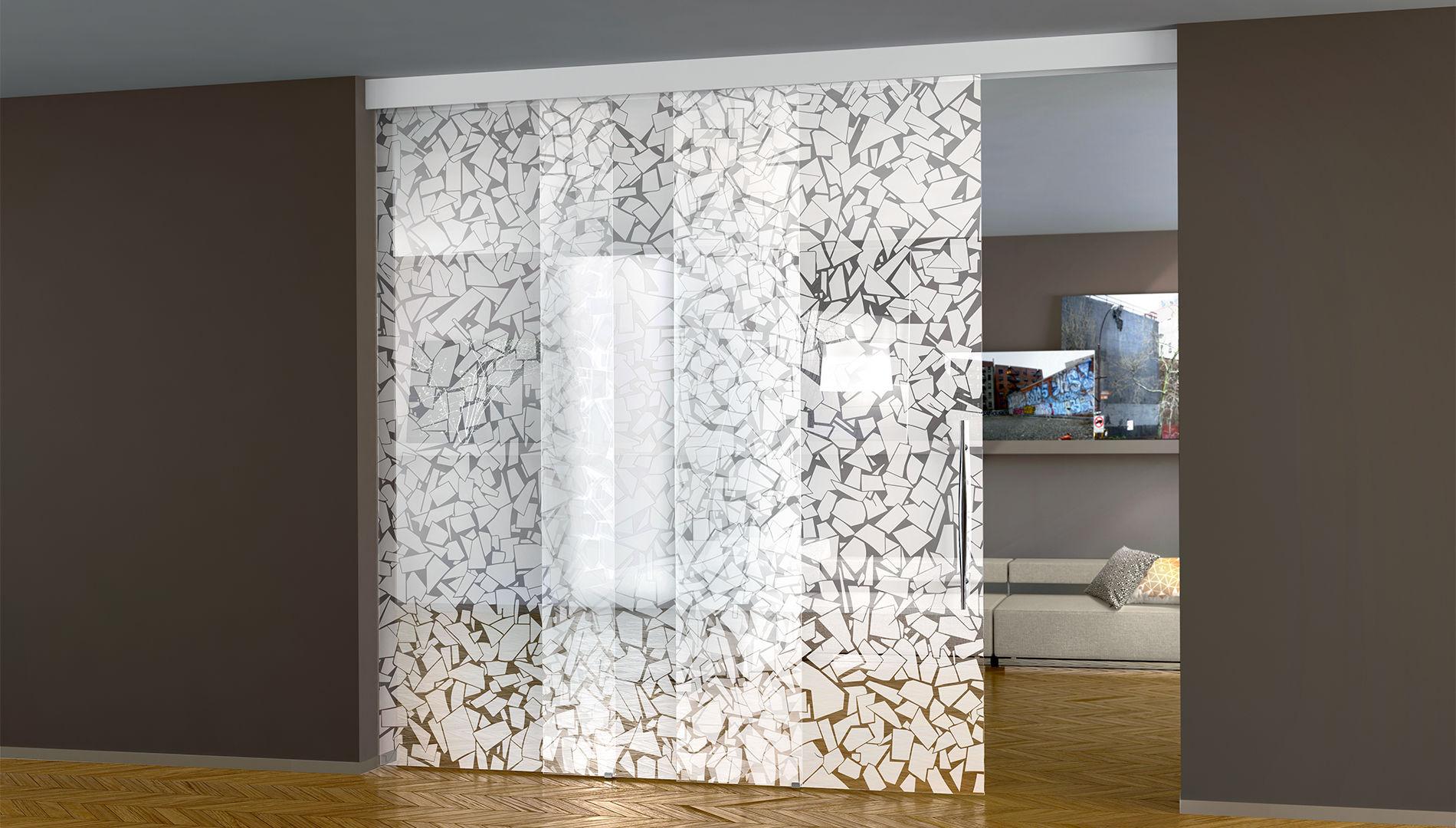 Sliding door specialists kleiderhaus bespoke sliding door manufacturer planetlyrics Gallery